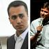 """Movimento 5 Stelle, cambio di passo radicale. Propone cinque  """"vice"""": Di Battista, Di Maio, Fico, Ruocco, Sibilia"""