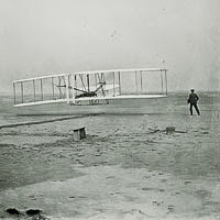August 19 is National Aviation Day