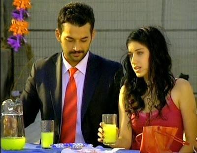 Foto Terbaru Dan Biodata Orhan Simsek Pemeran Drama Turki Zahra SCTV