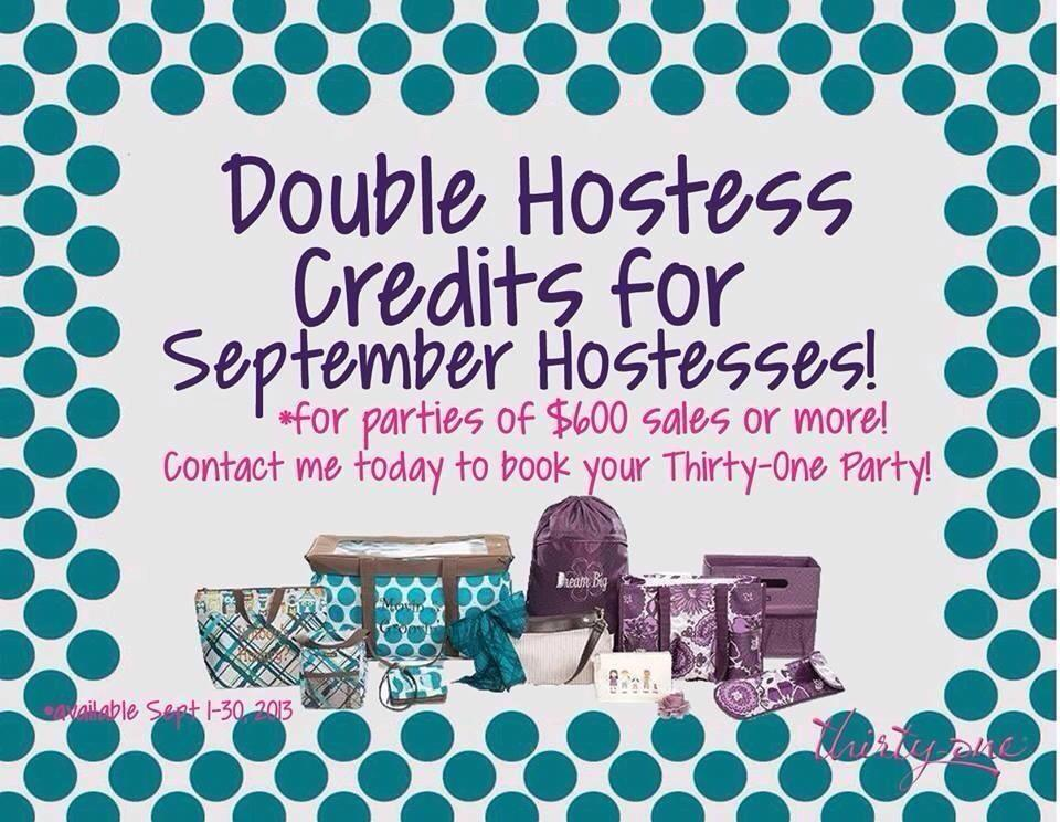NEW FALL THIRTY-ONE CATALOG NOW AVAILABLE   Macaroni Kid