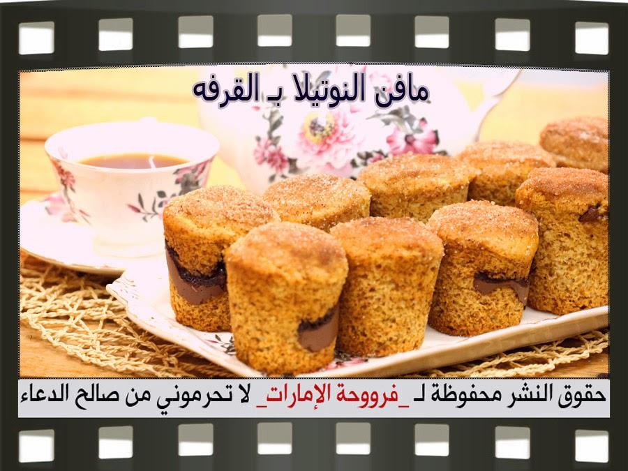 http://2.bp.blogspot.com/-T9JyiUQo57A/VR0PxpABHJI/AAAAAAAAKHk/-xsasJCt4wk/s1600/1.jpg