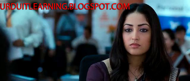 Vicky Donor (2012) DVD Rip | Full Movie Download