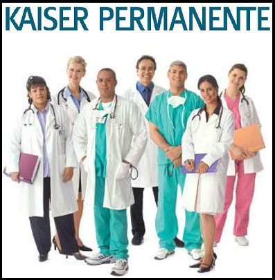 kp.org/mydoctor: How to find My Doctor using Kaiser Permanente (kp.org)?