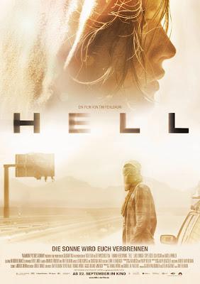 http://2.bp.blogspot.com/-T9Lq_UPe8us/ToZ9A8bkEcI/AAAAAAAAACg/NOK_M8jv6TA/s1600/hell_movie_poster.jpg