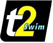 T2swim