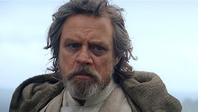 Mark Hamill Wishes Disney Gave George Lucas' Advice More Weight