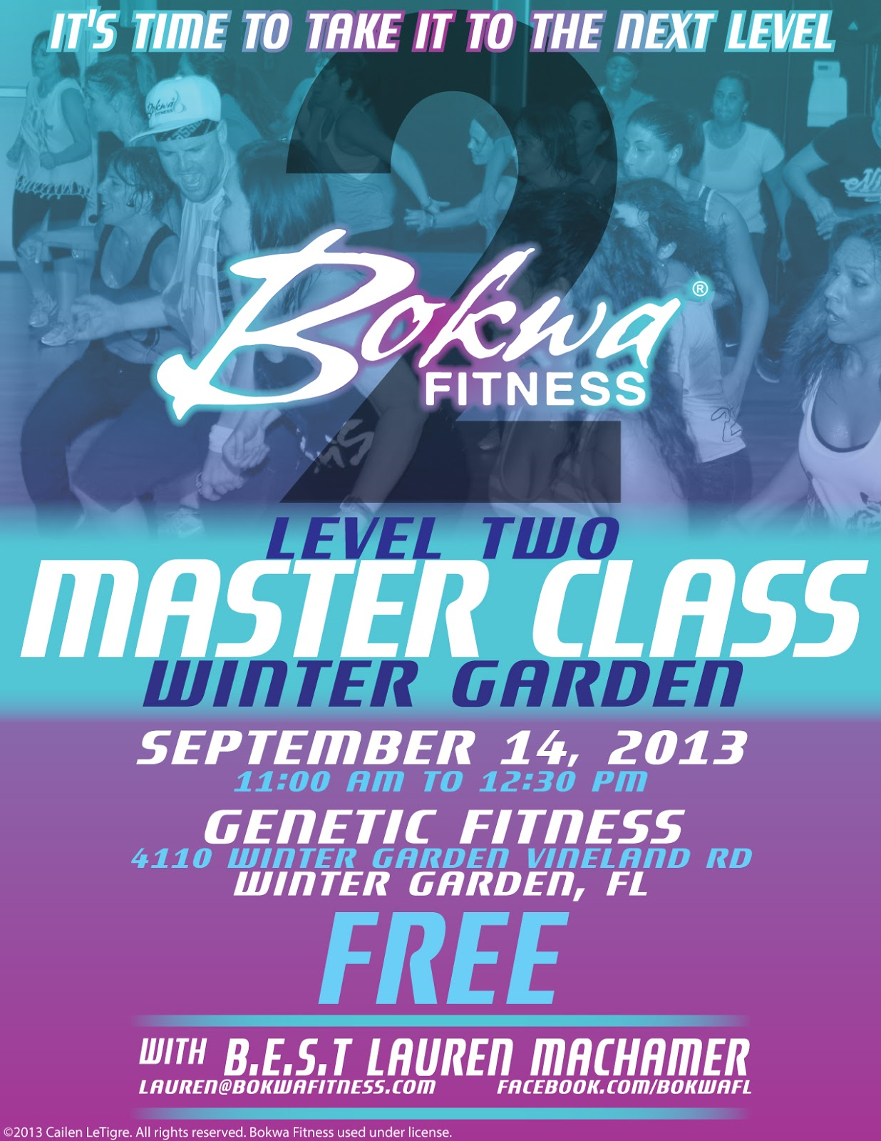 genetic fitness winter garden home design inspirations