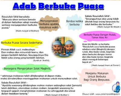 http://2.bp.blogspot.com/-T9RFegduSJs/UAuvMJllY6I/AAAAAAAAK3g/tzmMqJTsaq8/s1600/adab+berbuka+puasa.jpg