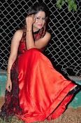 Shilpa Chakravarthy at Appudala Ippudila audio-thumbnail-14