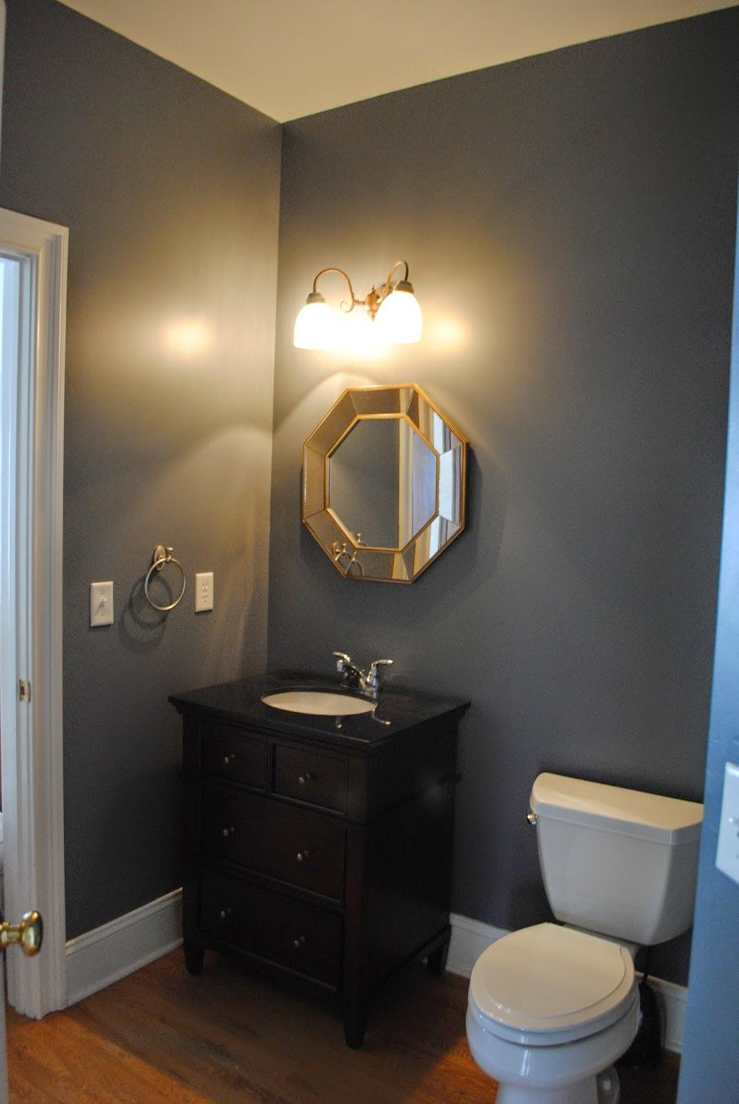 Teal And Gray Bathroom Ideas Desk Bathroom Accessories