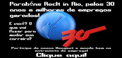 http://www.eventick.com.br/hangout-entrevista-de-emprego