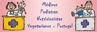 NUTRICIONISTAS, PEDIATRAS, NATUROPATAS, HOMEOPATAS, DIETISTAS, MACROBIÓTICA, AYURVEDA