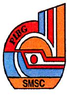 Logo PIBG SMKSC