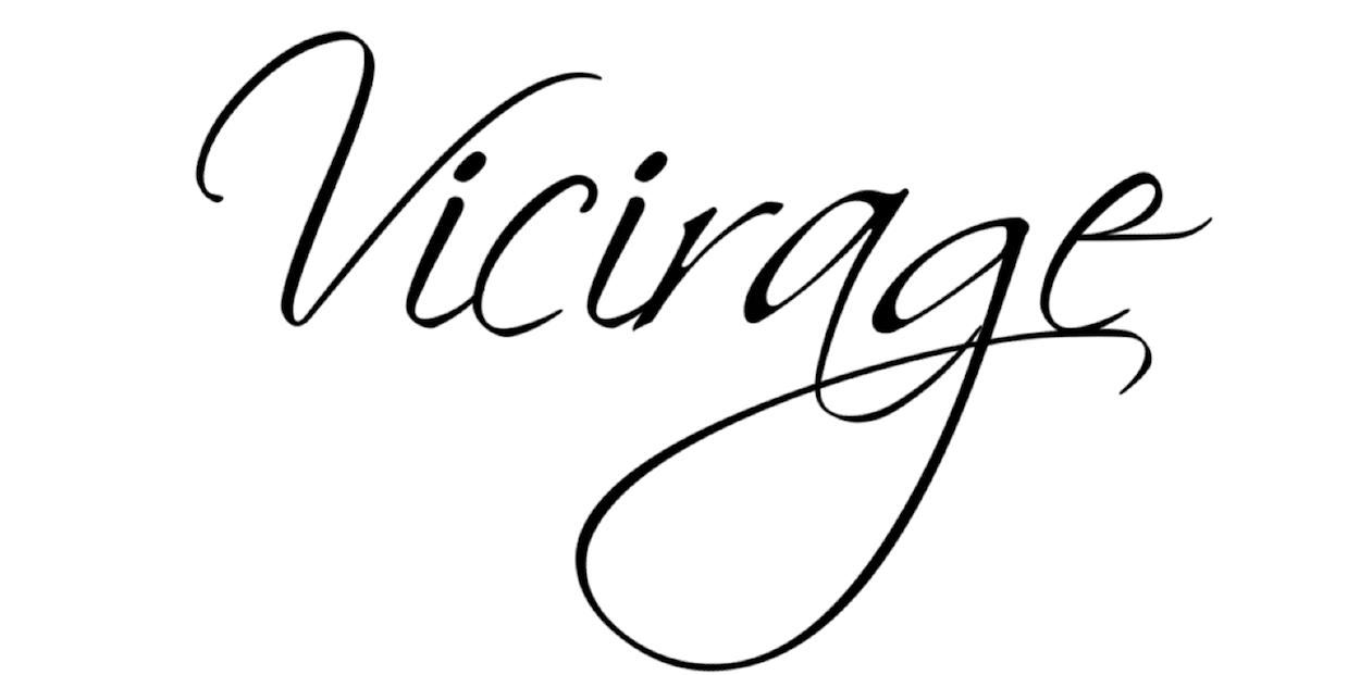 VICIRAGE