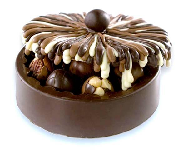 علب وأكواب من الشوكولاته تؤكل image012-786567.jpg