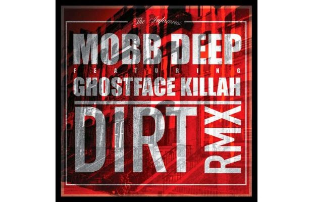 http://www.audiomack.com/song/mobb-deep-3/dirt-remix