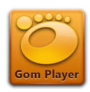 GOM Player 2.2.69.5227 Free Download