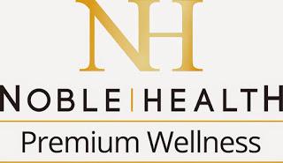 http://sklep.noblehealth.com/produkt/hydrodren