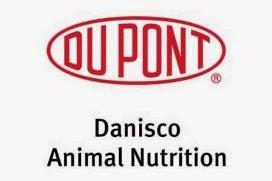 http://www.dupont.com/