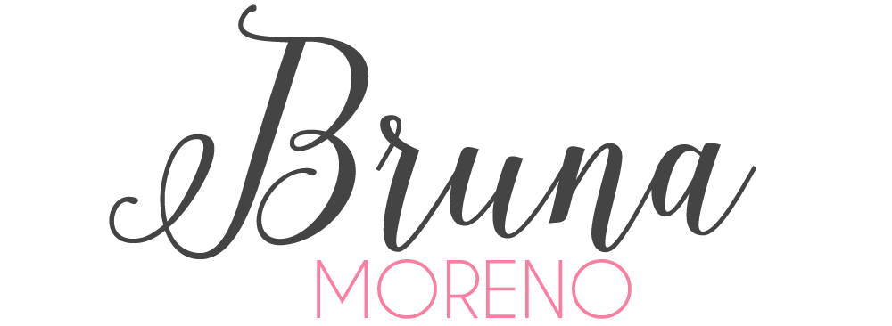 Bruna Moreno