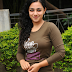 Nithya Menon Cute Latest Stills