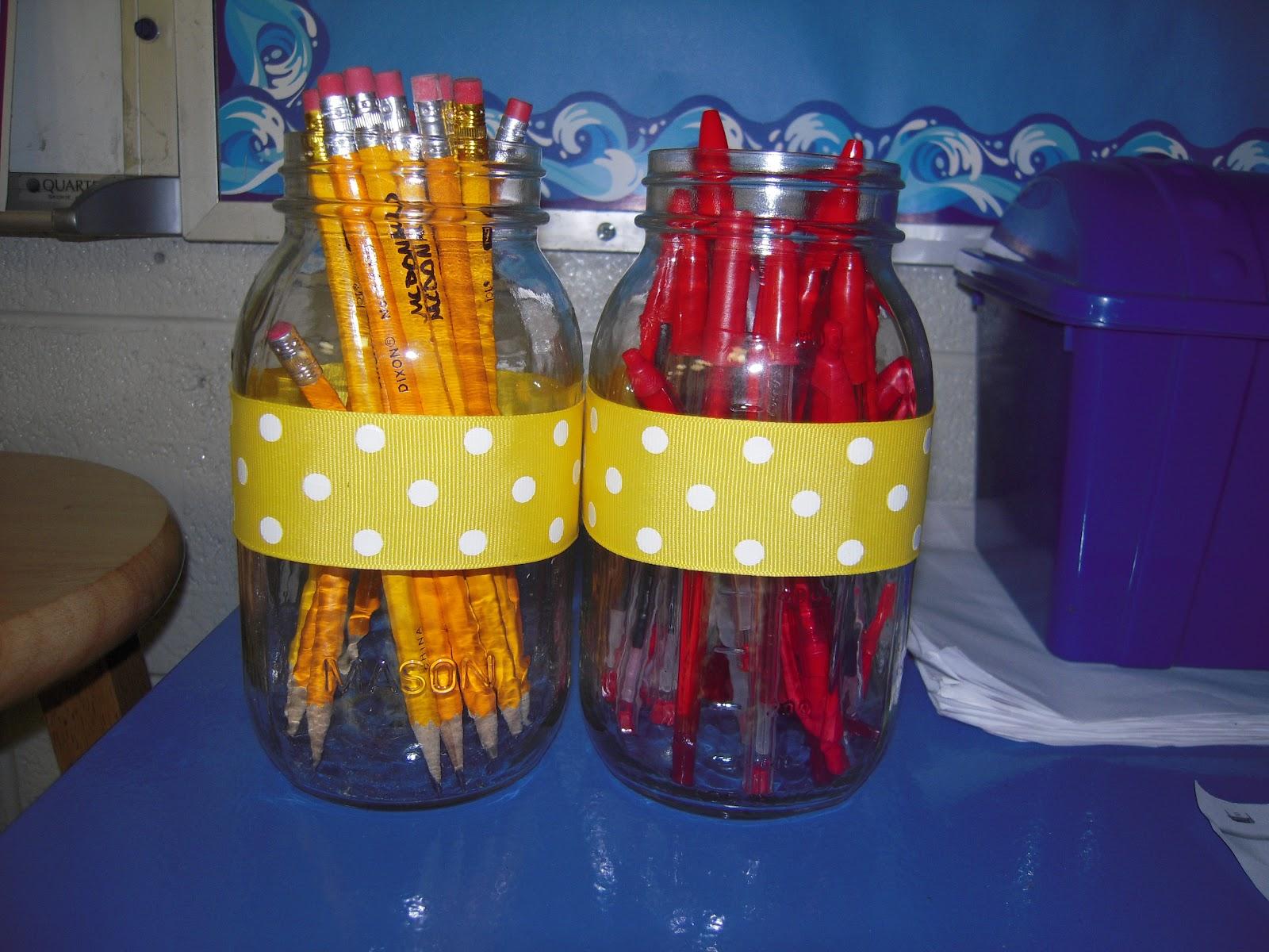 Classroom Theme Ideas 4th Grade ~ Mrs mcdonald s th grade show off your classroom linky