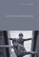http://discover.halifaxpubliclibraries.ca/?q=title:how%20you%20were%20born