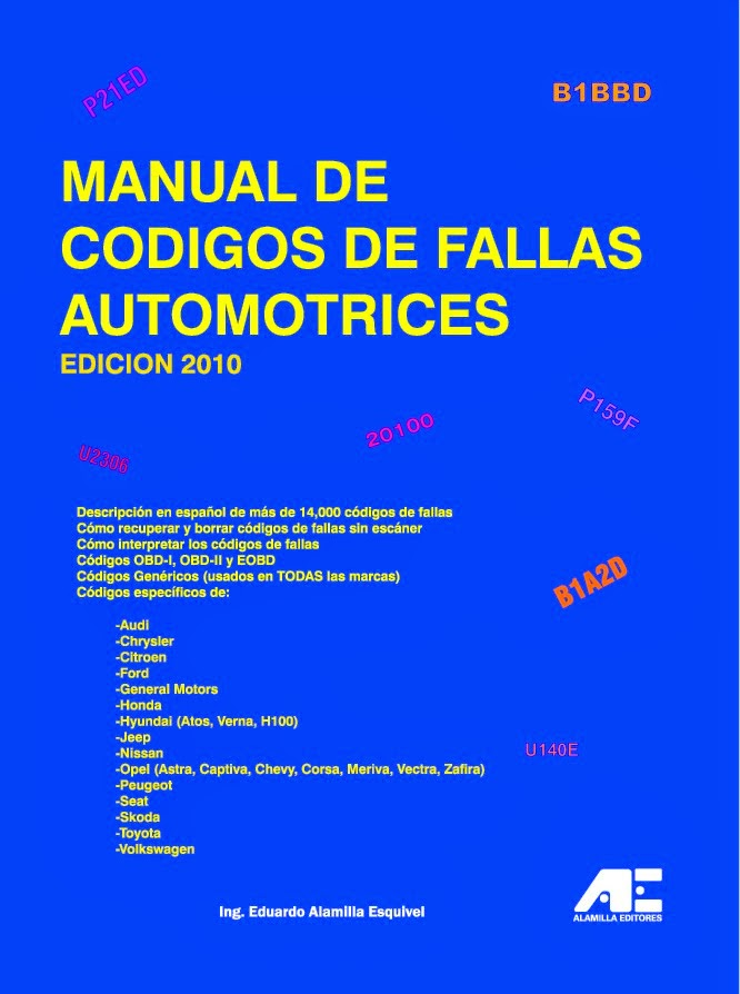 Electroauto Vial A Domicilio Y De Emergencias Manual De