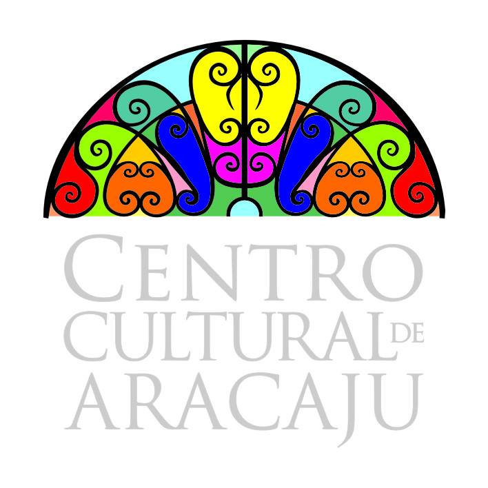 PMA - Centro Cultural de Aracaju