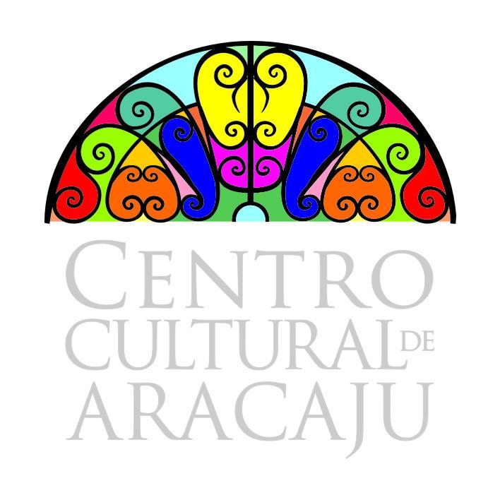 PMA - Centro Cultural de Aracaju