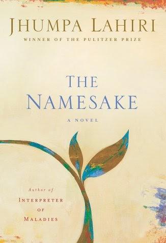 The Namesake (2006) - User Reviews | Cinafilm