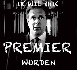 IK WIL OOK PREMIER WORDEN