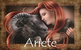 Oroscopo settembre 2015 Ariete