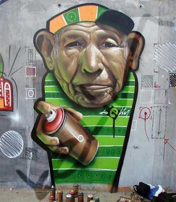 murals belin