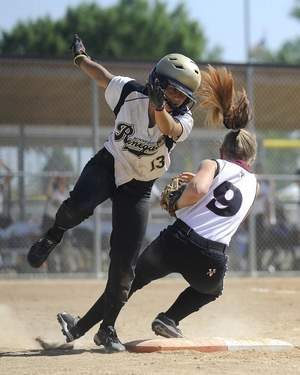 Fastpitch softball tips to improve game confidence and 2012 asa 14u nationals in sioux falls sd malvernweather Choice Image