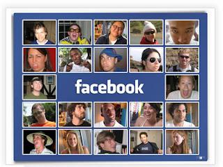 Cara Merubah Tampilan Facebook Baru (Timeline) Ke Facebook Lama Facebook