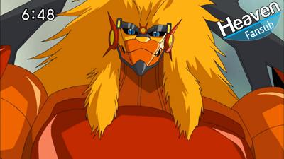 Episodo Digimon Xros War 1 ao 50 Xros%2B45