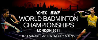 KEPUTUSAN PENUH KEJOHANAN BADMINTON DUNIA 2011,Terkini ! Keputusan Kejohanan Badminton Dunia 2011 Lee Chong Wei,Lee Chong Wei,Lin Dan,perlawanan akhir Kejohanan Badminton Dunia 2011,Muhammad Asyraf Haziq,KEPUTUSAN PENUH KEJOHANAN BADMINTON ALL ENGLAND 2011