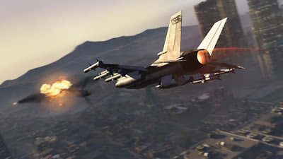 fighter-plane-gtav-hd-image