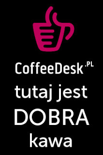 http://www.coffeedesk.pl/product/2162/Waga-Brewista-Smart-Scale