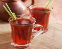 Image Result For Resep Minuman Tradisional Khas Betawi