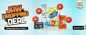Shopclues-jaw-dropping-deals-live