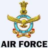 IAF Recruitment 2015 for 12th Pass, B.Ed, MA, M. Sc