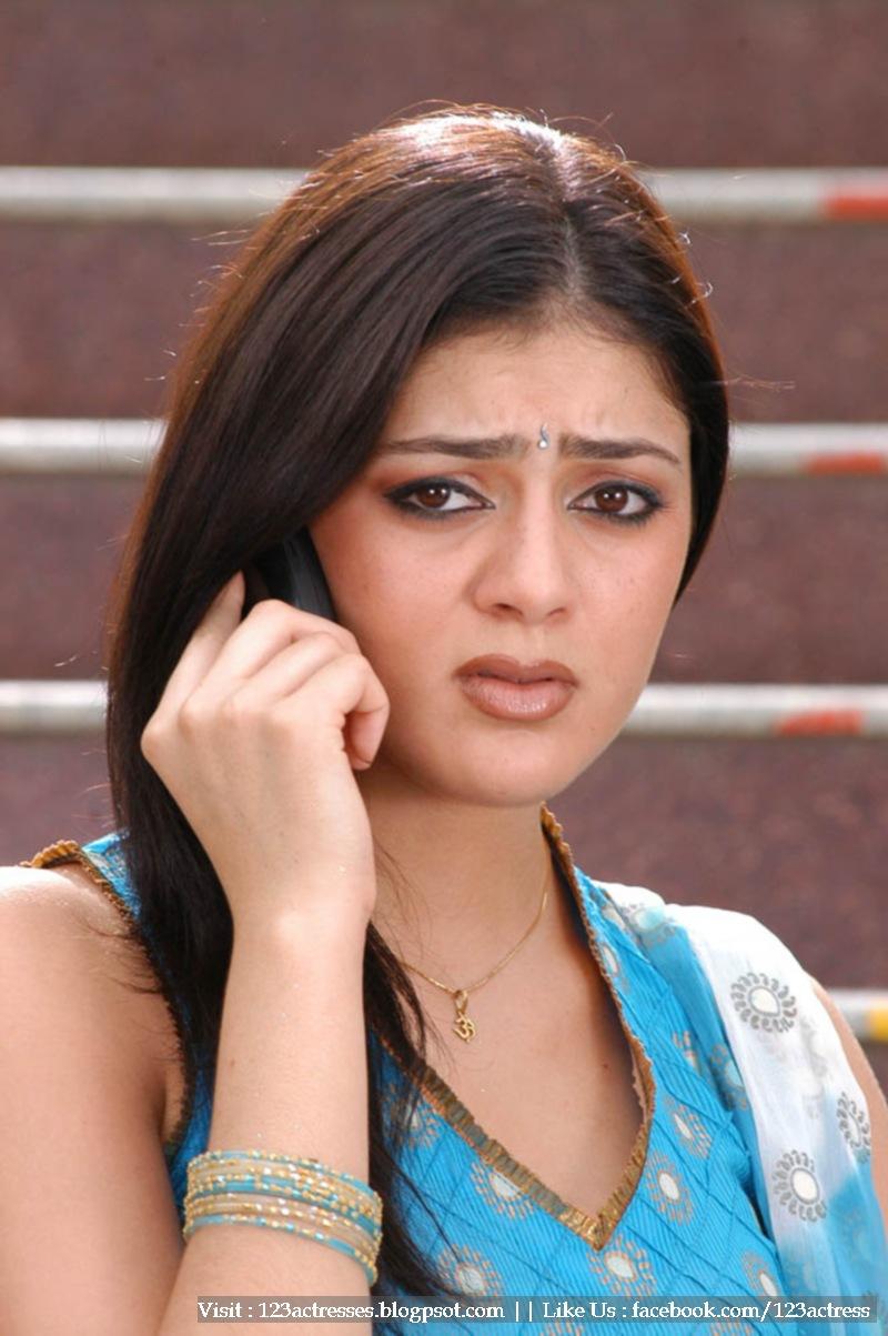 Parvathi Milton Blue Churidar Telugu New Stills