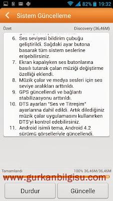 general-mobile-discovery-kasım-2013-güncellemesi-indir