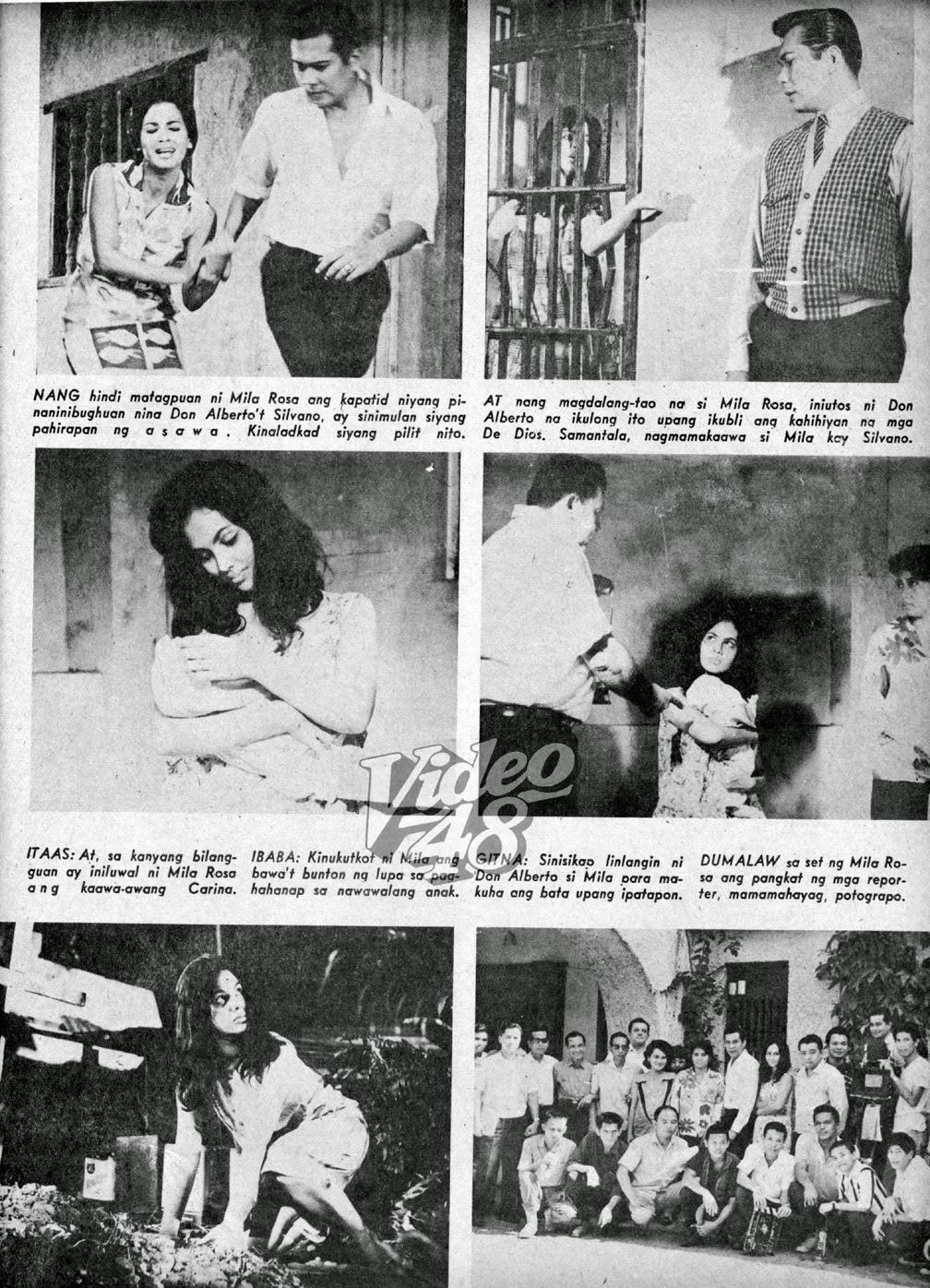 Sue Sally Hale Legendary American Polo Pioneer, broke the gender barrier in Polo.,Tatyana M. Ali born January 24, 1979 (age 39) Adult photos Nola Fairbanks,Terrie Waddell