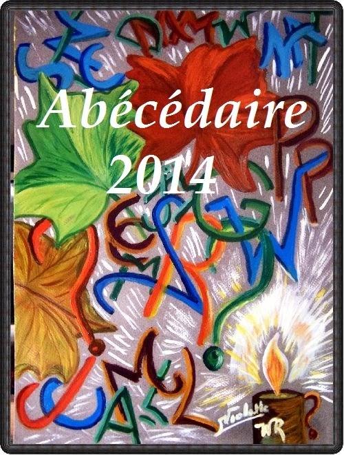 http://violetteruer.blogspot.fr/