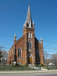 Norval Presbyterian