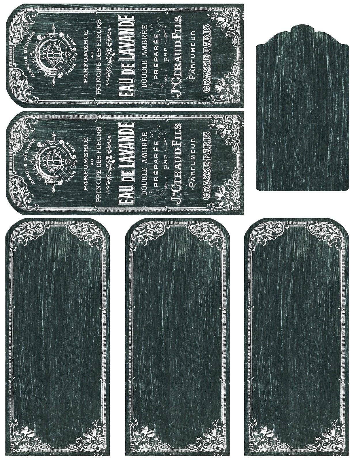 Chalkboard+~+lavender+and+blank+tags+printable+~+lilac-n-lavender.jpg