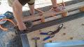 Deck Training Class